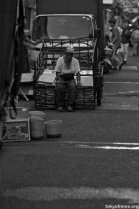 weary_worker1