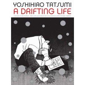 driftinglife