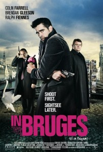 In-Bruges-movie-poster